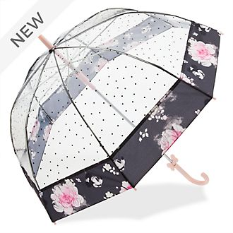 Disney Store Positively Minnie Umbrella