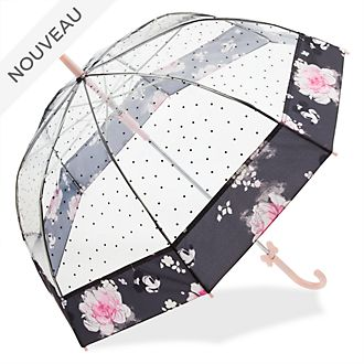 Disney Store Parapluie Positively Minnie