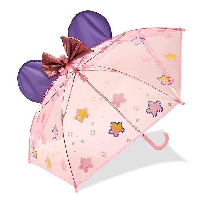 Disney Store Minnie Mouse Mystical Umbrella