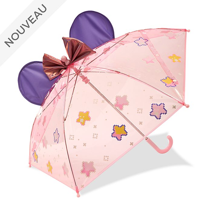 Disney Store Parapluie Minnie Mystical