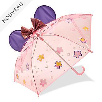 Disney Store Parapluie Minnie Mystical