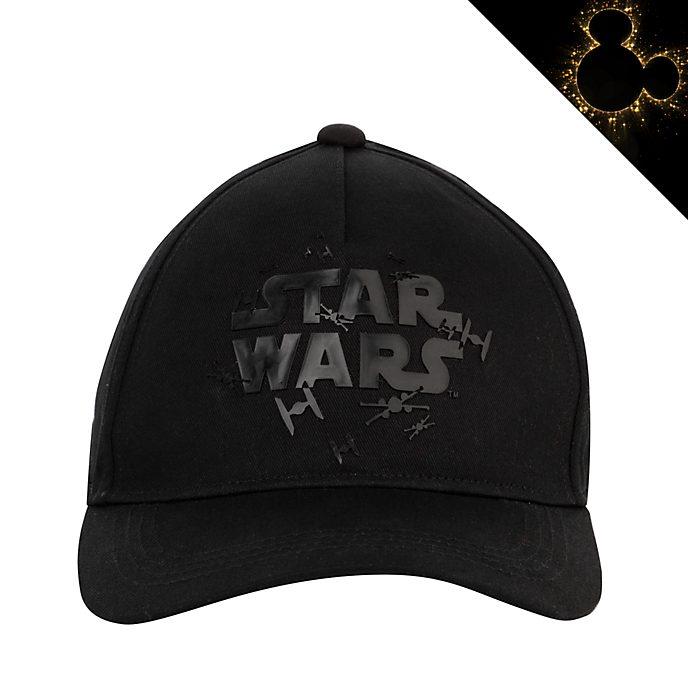 Cappellino adulti Star Wars Disney Store