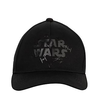 Gorra Star Wars para adultos, Disney Store