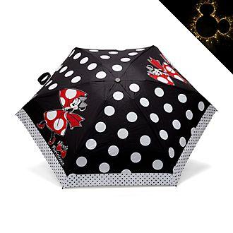 Disneyland Paris - Minnie Parisienne - Regenschirm