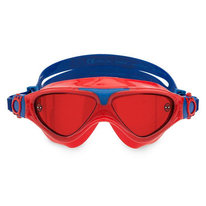 Disney Store - Spider-Man - Schwimmbrille für Kinder