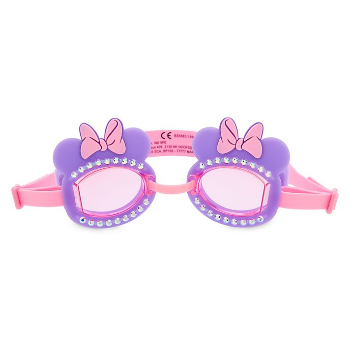 Occhialini da nuoto bimbi Minni Disney Store