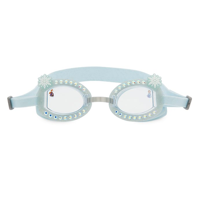 Disney Store Frozen 2 Swimming Goggles For Kids