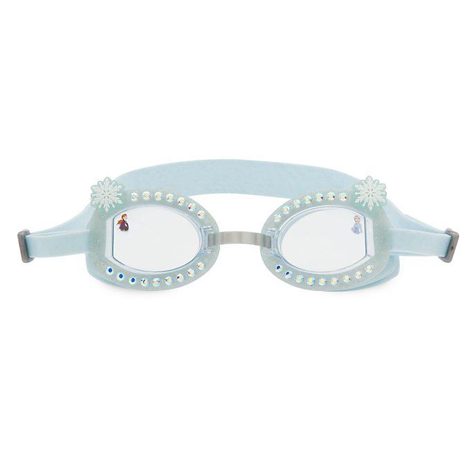 Gafas de natación infantiles Frozen2, Disney Store