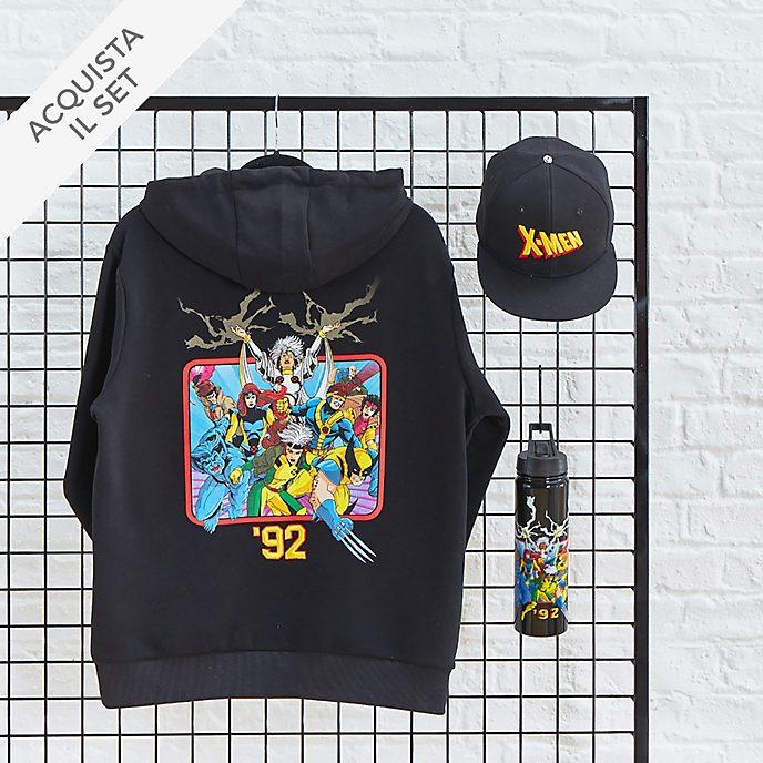 Collezione abbigliamento e accessori adulti X-Men Disney Store