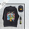 Disney Store X-Men Clothing and Accessories Collection For Adults