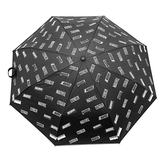 Paraguas Marvel, Disney Store