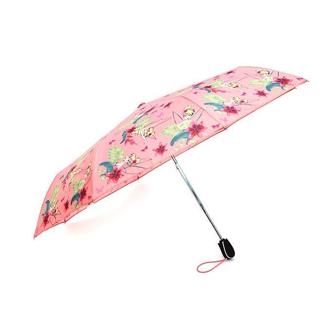 Disney Store Tinker Bell Umbrella