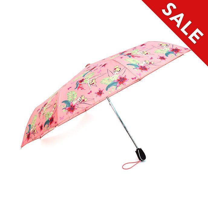 Disney Store Tinker Bell Umbrella