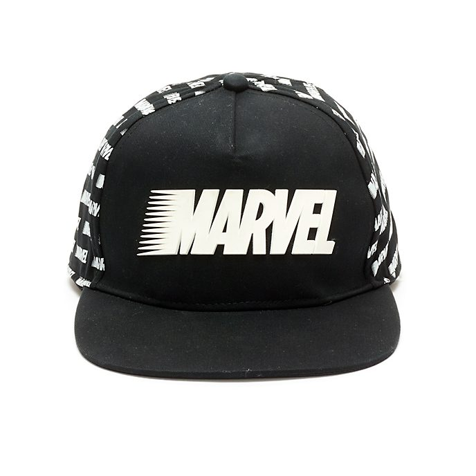 Cappellino adulti Marvel Disney Store