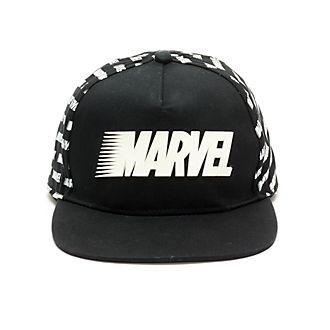 Disney Store - Marvel - Mütze für Erwachsene
