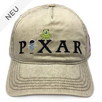 Disney Store - Disney Pixar - Mütze für Erwachsene
