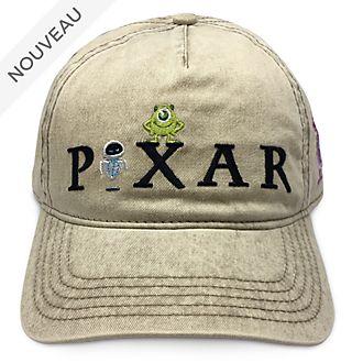Disney Store Casquette Disney Pixar pour adultes