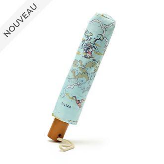 Disney Store Parapluie Winnie l'Ourson