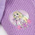 Disney Store Rapunzel Scarf For Kids, Tangled