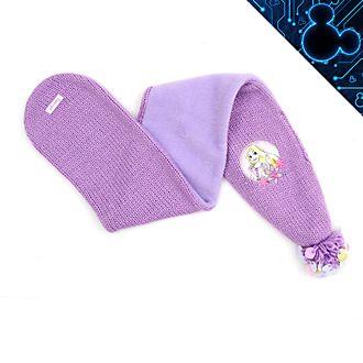 Disney Store - Rapunzel - Neu verföhnt - Schal für Kinder