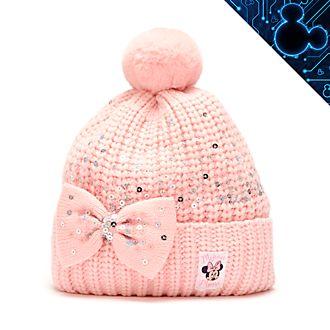 Berretto in maglia adulti Minni Disney Store