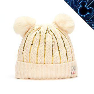 Disney Store - Winnie Puuh - Strickmütze für Erwachsene