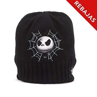 Gorro Jack Skelleton para adultos, Disney Store
