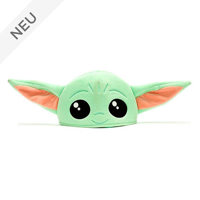 Disney Store - Star Wars: The Mandalorian - Das Kind - Mütze für Erwachsene.