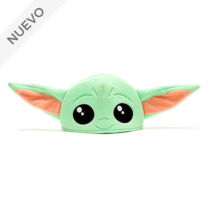 Sombrero El Niño para adultos, Star Wars: The Mandalorian, Disney Store