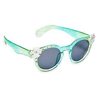 Disney Store Frozen 2 Sunglasses For Kids