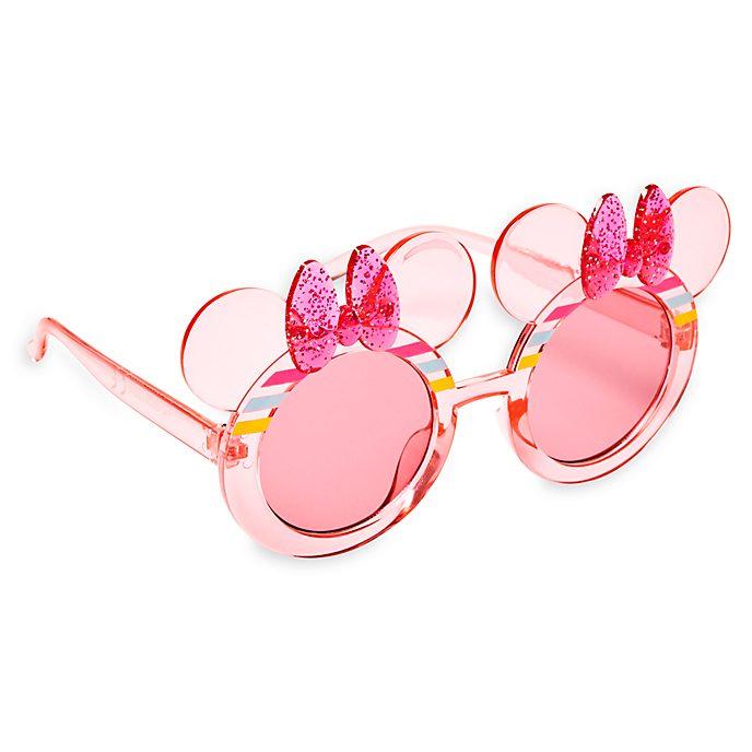 Disney Store Lunettes de soleil Minnie pour enfants