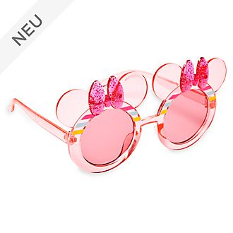 Disney Store - Minnie Maus - Sonnenbrille für Kinder