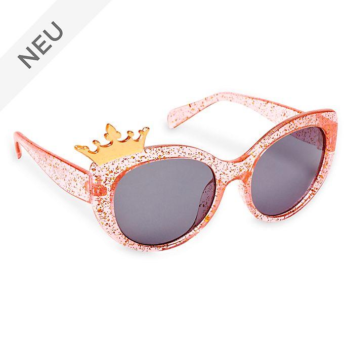 Disney Store - Disney Prinzessin - Sonnenbrille für Kinder