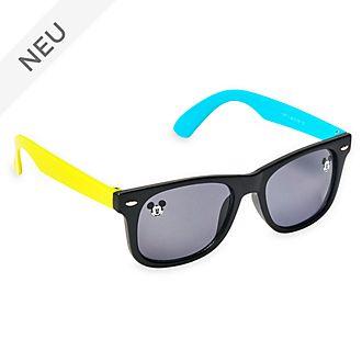 Disney Store - Micky Maus - Sonnenbrille für Kinder
