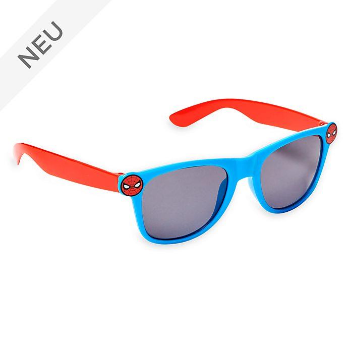 Disney Store - Spider-Man - Sonnenbrille für Kinder