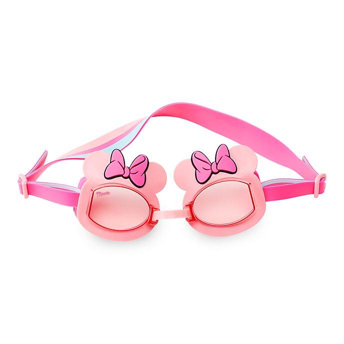 Gafas natación infantiles Minnie Mouse, Disney Store