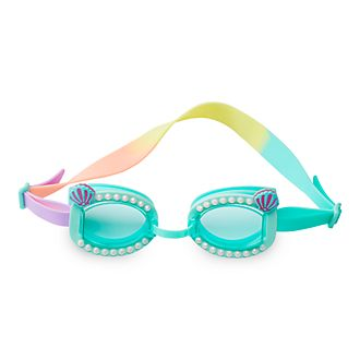 Occhialini da nuoto La Sirenetta Disney Store