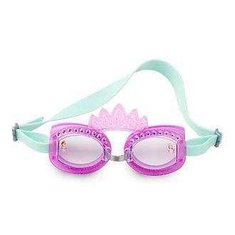 Occhialini da nuoto Anna ed Elsa Disney Store
