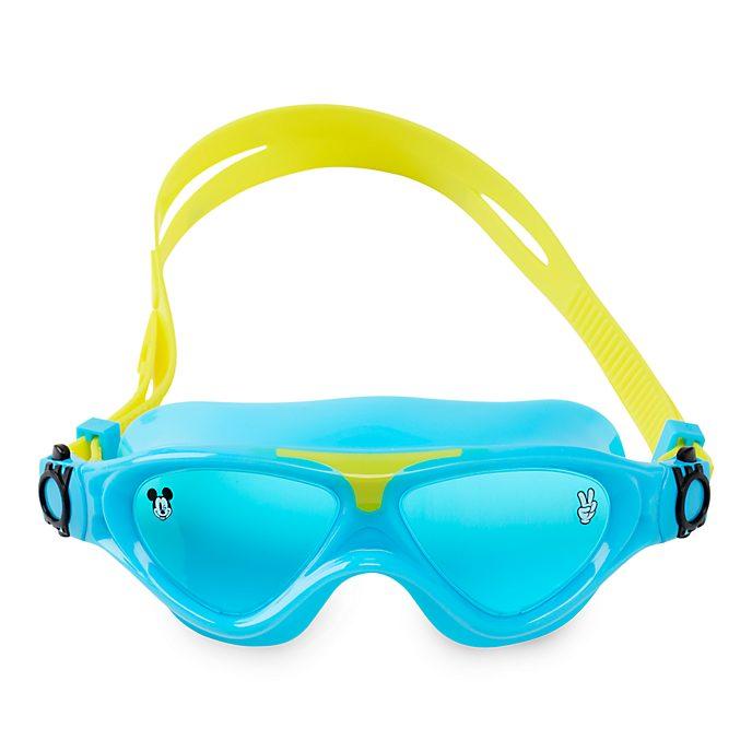 Occhialini da nuoto Topolino Disney Store