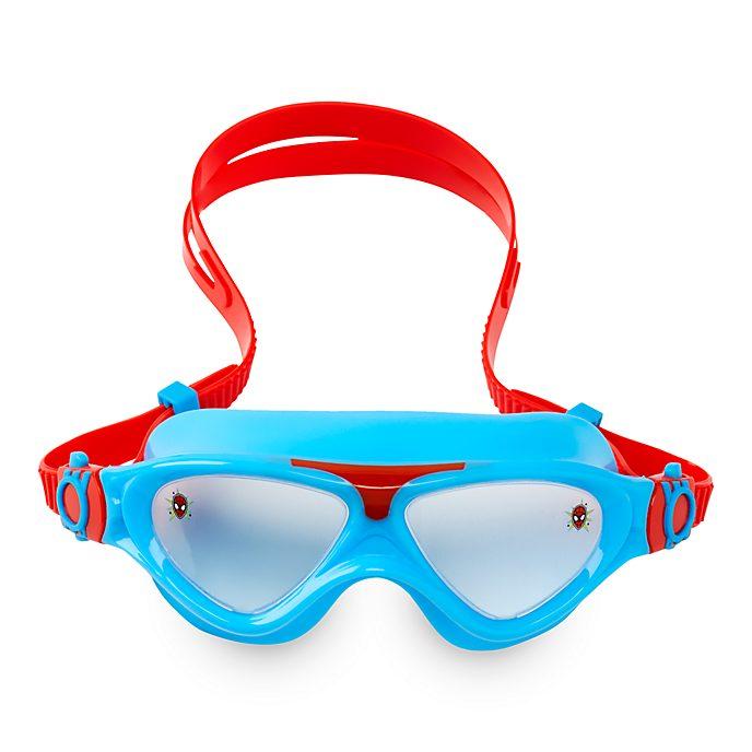 Gafas natación Spider-Man, Disney Store
