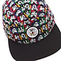 Disney Store Mickey Mouse Cap for Adults