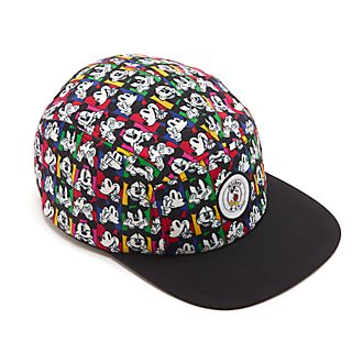 Disney Store Casquette Mickey pour adultes
