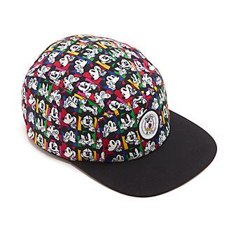 Gorra para adultos Mickey Mouse, Disney Store