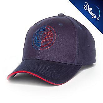 Disney Store - The Falcon and The Winter Soldier - Mütze für Erwachsene