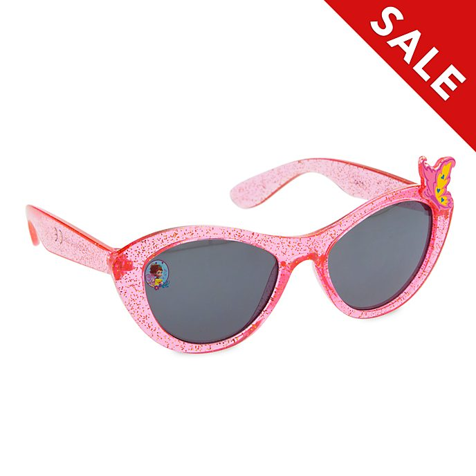 Disney Store - Fancy Nancy Clancy - Sonnenbrille für Kinder