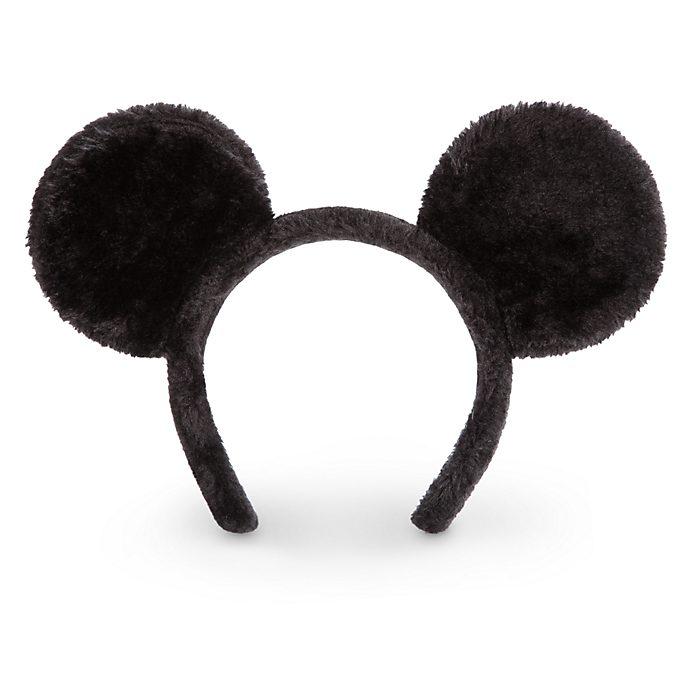 Cerchietto orecchie bimbi Topolino Disney Store