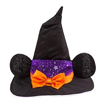 Disney Store - Minnie Maus - Hexenhut für Kinder
