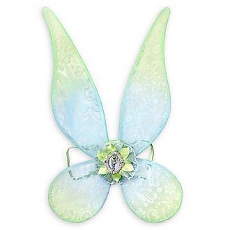 Disney Store - Tinkerbell - Leuchtende Flügel für Kinder