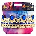 Disney Store Couronne de déguisement Audrey, Disney Descendants 3