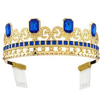 Corona para disfraz Audrey, Los Descendientes 3, Disney, Disney Store